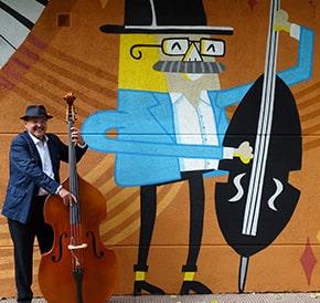 Piccolo y Saxo Logroño